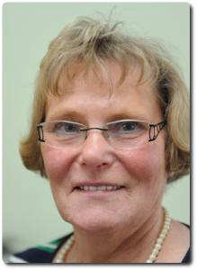 Annelise-Schreiber_rund