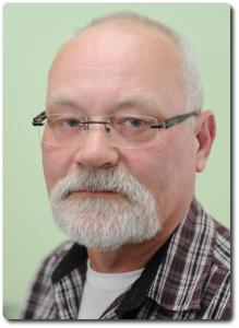 Johannes-Kernbach_rund