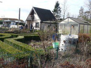 KGV Eicken Garten 9